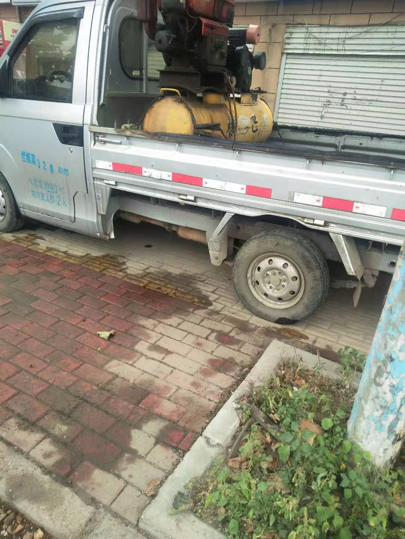 宁洛高速公路流动修胎救援电话